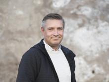 Lars Isacsson