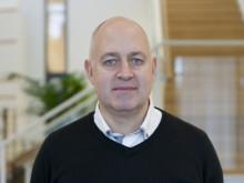 Lars-Erik Einerman