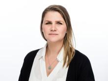 Elsa Näsström