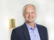 Bo Magnusson