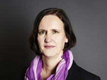 Annika Brännmark