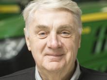 Poul Arne Damsgaard
