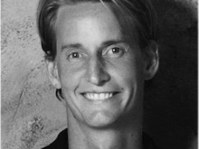 Fredrik Grahn