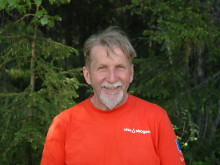 Björn Åström