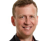 Anders Heimer