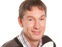 Stefan Nypelius