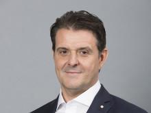 Stefan Karlen