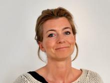 Lisa Hellkvist Borges