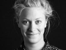 Amelie Sandström