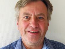 Per-Erik Nybacka