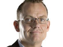 Claus Holm Andersen