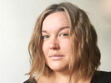 Louise Nordgren