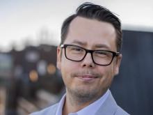 Anders Rask
