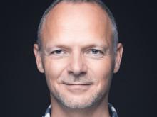 Jannik Olsen