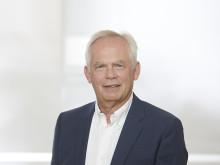 Niels S. Rüdiger