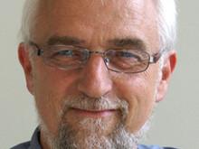 Hans Christian Olsen