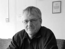 Robert Murdoch