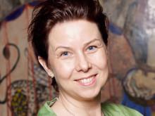 Elisabeth Wennerström