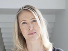 Helena Vejbrink