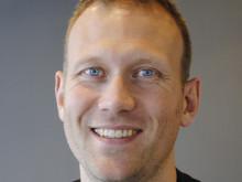 Daniel Broman