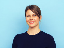 Ulrika Ahl
