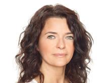Monika Kostovska