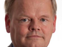 Lars Lanker