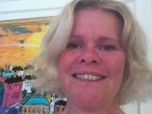Annika Svensson