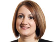 Dr Priscilla Mifsud Parker