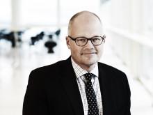 Magnus Ringqvist