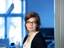 Lena Kristiansson