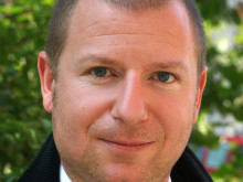 Jack Melcher-Claesson