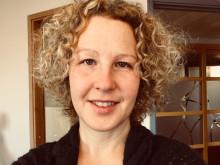 Karolina Mecklint