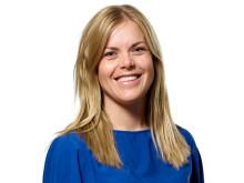 Anna Nordlander
