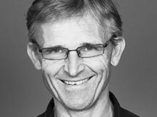 Kristian M. Bech