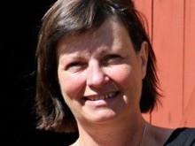 Susanne Dieroff Hay