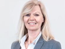 Marit Bjørnland