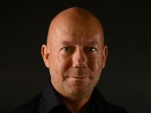 Jonas Hoke