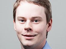 Christoffer Reina