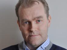 Rolv Arne Helle