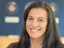 Kristin Vetleseter