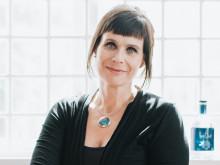 Maria Åman