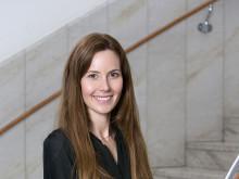 Karolina Solberg