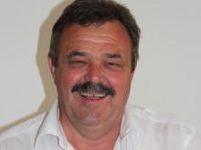 Leif Anker Hansen