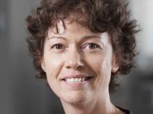 Annette Sadolin