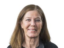 Anne Greftegreff
