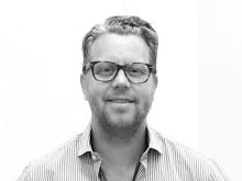 Primary Contact: Mattias Tönnheim