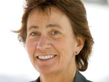 Inger-Lise Larsen