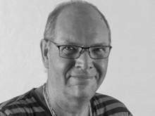 Jan Peter Dahlqvist