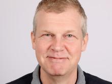 Peter Simryd
